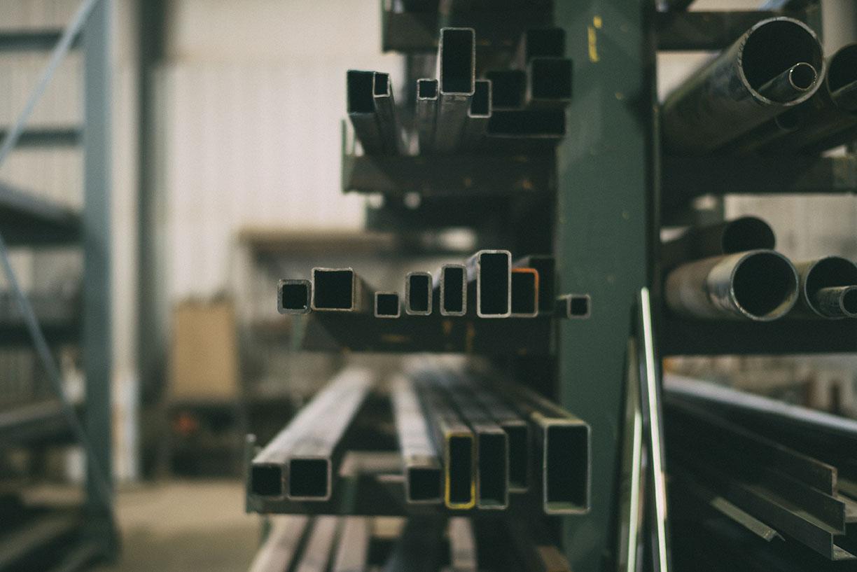 industriel-6